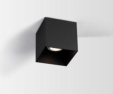 Mini Crescent Ceiling Light Lee Broom Eikelenboom