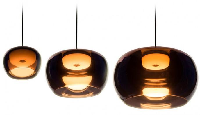 wever ducr merken eikelenboom design verlichting. Black Bedroom Furniture Sets. Home Design Ideas
