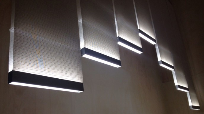 Vibia_Curtain_01