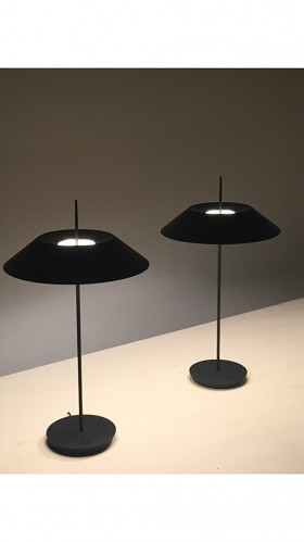 Vibia_Mayfair_01