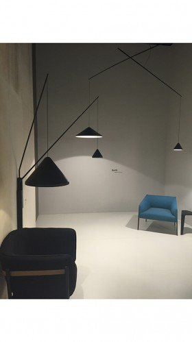 Vibia_North_01