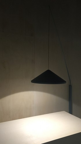Vibia_North_02