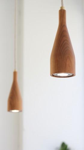 Hollands Licht_Timber