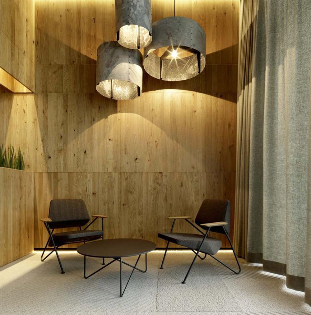 wever ducre rock hanglampen eikelenboom design verlichting 1