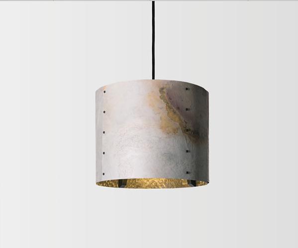 Rock Hanglampen Wever Amp Ducr 233 Eikelenboom