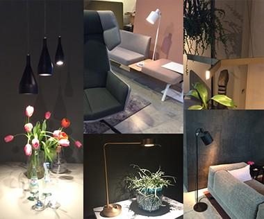 Brand new design post amsterdam eikelenboom