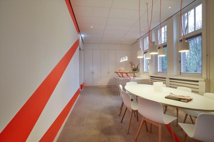 Zuidbroek Notarissen Amsterdam