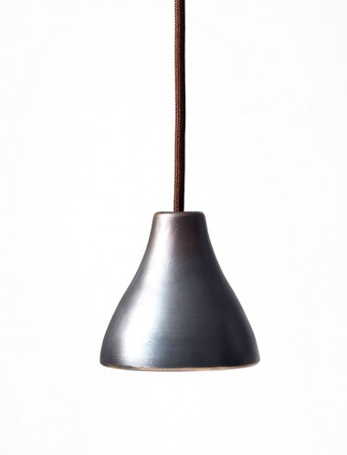 w131 Bronze Wästberg