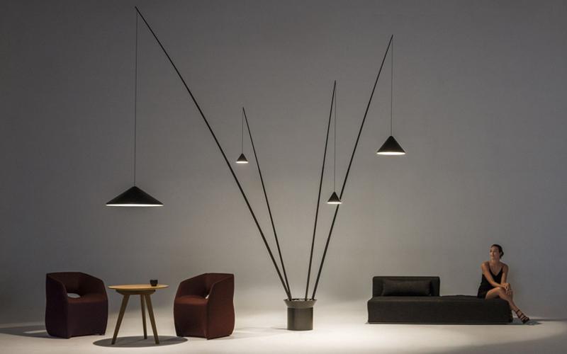 eikelenboom-design-verlichting-vibia-north-vloerlampen-3 - Eikelenboom