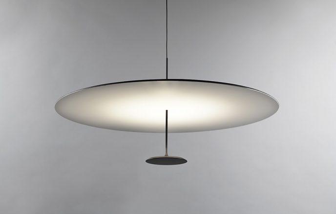 Dot Light Lampen : Dot light lumina eikelenboom hanglampen