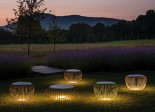 Vibia outdoor Meridiano