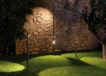 Vibia outdoor Bamboo