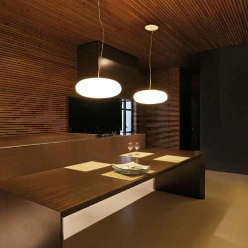 vol hanglamp