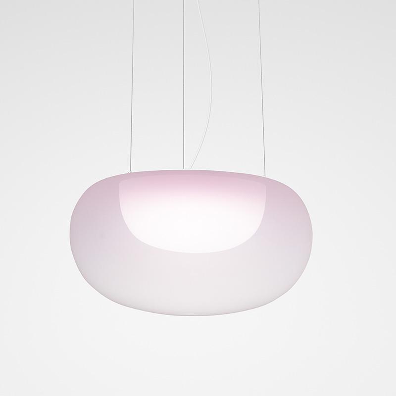 mist zero eikelenboom design akoestische verlichting 4