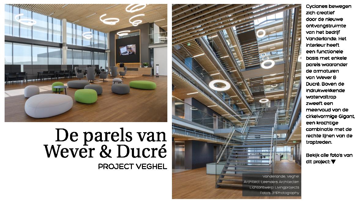 OFFICE - leds work - eikelenboom6 - a - Eikelenboom