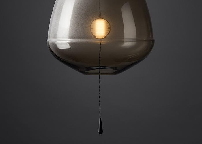 vantot expo milaan 2017 limpid lights eikelenboom design verlichting ...
