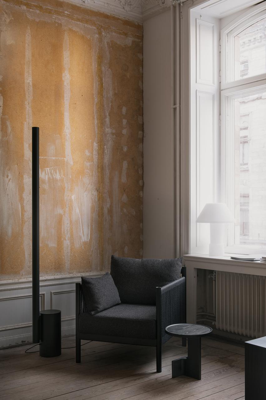 A Quiet Reflection_Ariake expo Stockholm_Wastberg verlichting (1 ...