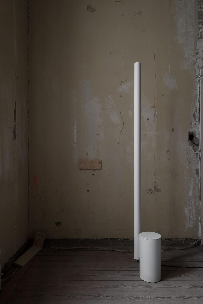 A Quiet Reflection_Ariake expo Stockholm_Wastberg verlichting (11 ...