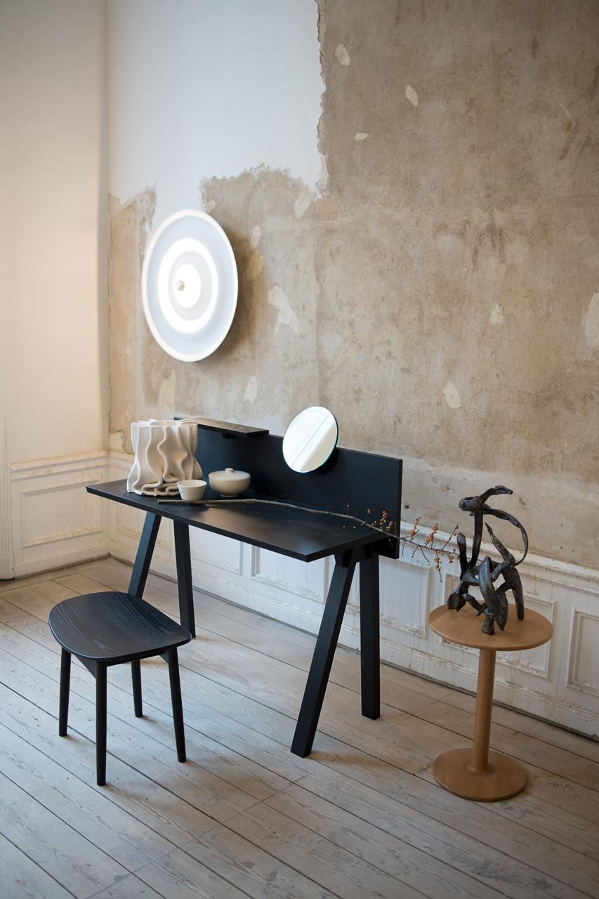 A Quiet Reflection_Ariake expo Stockholm_Wastberg verlichting (3 ...