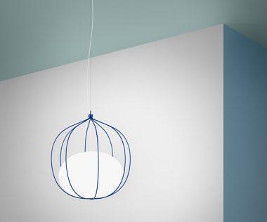 Stijlvol Kristallen Hanglampen : Hanglampen eikelenboom